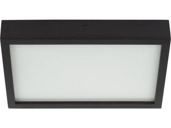 купить Светильник NAGANO LONG S 2л 6305 в Кишинёве