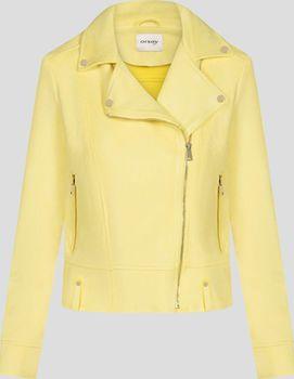 Куртка ORSAY Желтый orsay 845012