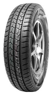 LingLong GreenMax Winter VAN 225/75 R16C
