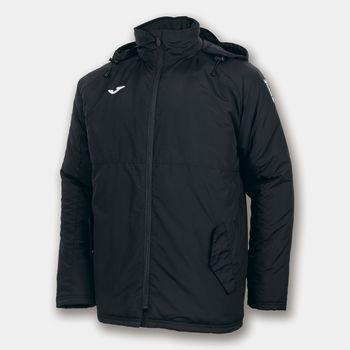 Куртка JOMA - EVEREST BLACK