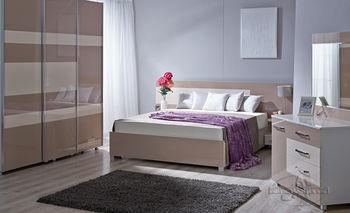 Спальня Piano