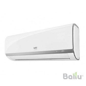 Aparat de aer conditionat tip split pe perete On/Off Ballu BSD-09HN1 9000 BTU