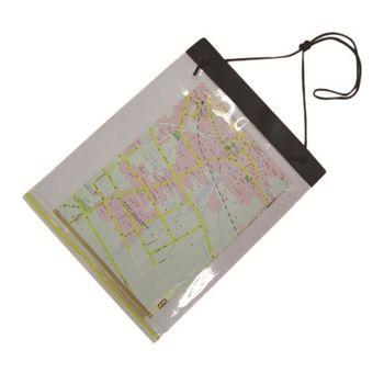 купить Гермочехол AceCamp Watertight Map Case, 1801 в Кишинёве