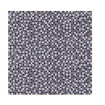 Keros Ceramica Керамогранит Mosaico Marengo 33.3x33.3см