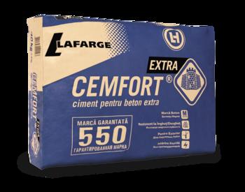 cumpără CIMENT CEMFORT EXTRA în Chișinău