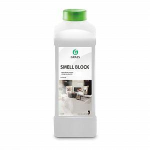 Защитное средство от запаха Smell Block 1л