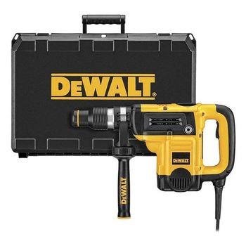 купить Отбойный молоток DeWALT D25820K в Кишинёве