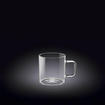 Чашка WILMAX WL-888602/A (100 мл)