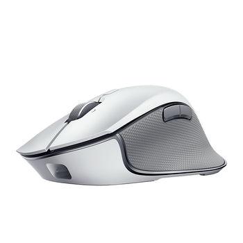 купить Мышь RAZER Mouse Pro Click в Кишинёве