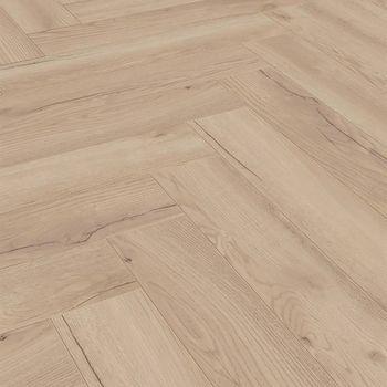 Ламинат Kronotex Herringbone Toulouse Oak D 3678 665х123mm