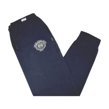 Pantaloni sport Adolescenti cu manset (38-46) /80/5