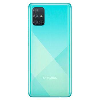 Samsung Galaxy A71 6/128GB Black