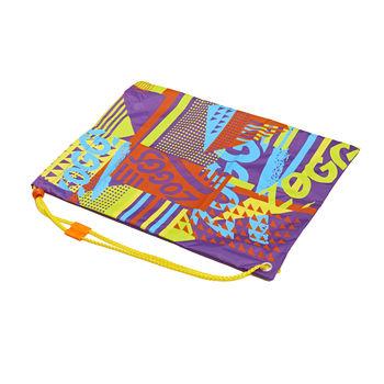 купить Сумка-мешок Zoggs Junior Rucksack в Кишинёве