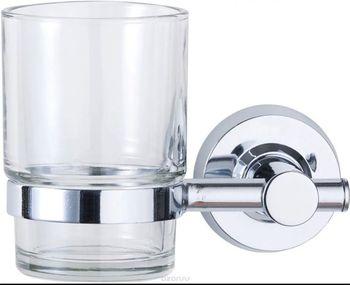 купить Стакан для зубных щеток Testrut 122438 в Кишинёве