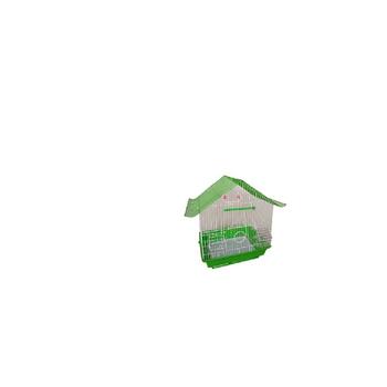 купить Клетка для птицы размеры 30*23*38 см (3044 - A410) в Кишинёве
