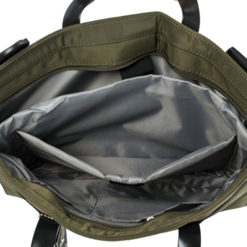 "15.6"" Сумка для ноутбука Remax Carry 306, Green"