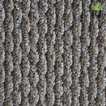 Ковровое покрытие Dalton 594, темно-коричневый с серым