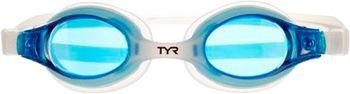купить Очки для плавания детские TYR Swimples  LGSW105/960/420/011 (3280) в Кишинёве