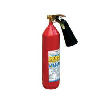купить Раструб для Углекислотных огнетушителей (ОУ) 1-8 в Кишинёве