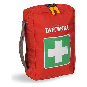 купить Аптечка Tatonka First Aid S, red, 2810.015 в Кишинёве