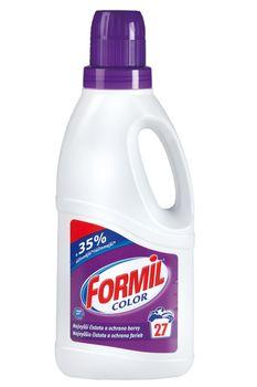 Formil Color 2L