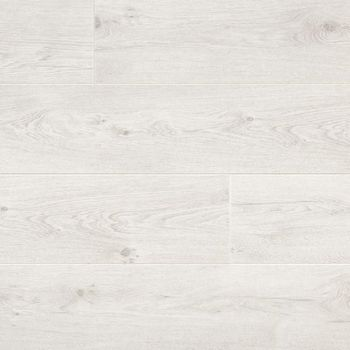 Ламинат Balterio Vitality Deluxe DEV00304 White Oiled Oak 619