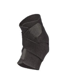 купить Бандаж для голеностопа Mueller Adjustable Ankle Support в Кишинёве