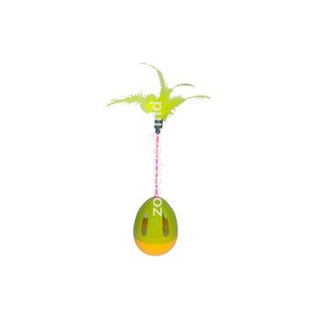 Pop-up Egg 27 cm