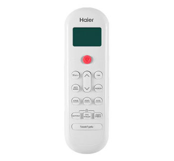 купить Кондиционер HAIER ELEGANT DC-INVERTER HP (R32) AS50NHPHRA / 1U50NHPFRA в Кишинёве