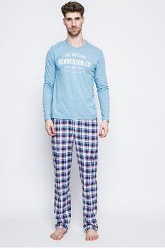 cumpără Pijama p-u barbati HENDERSON PJ027 în Chișinău