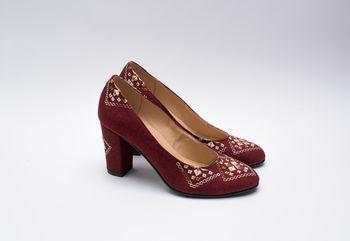 cumpără Pantofi în Chișinău