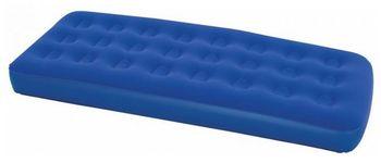 купить Надувная кровать одинарная 185х67х22 см в Кишинёве