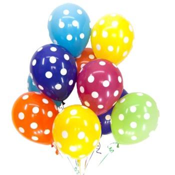 cumpără Balon cu Heliu in Buline în Chișinău