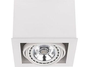 купить Светильник DOWNLIGHT ES111 9497 1л в Кишинёве