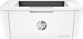 купить Printer HP LaserJet PRO M15a в Кишинёве