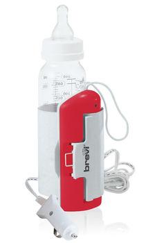 купить Brevi  подогреватель для бутылочек автомобильный в Кишинёве