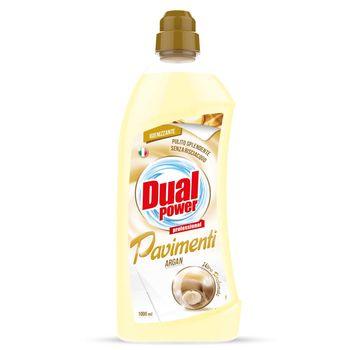 DP ARGAN Средство для мытья пола 1 л