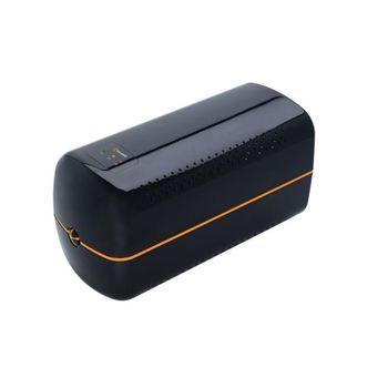 купить UPS Tuncmatik Digitech Pro 1600VA/960W Line-interactive в Кишинёве