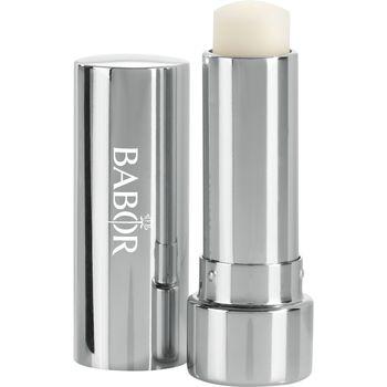 Essential Care Lip Balm 1er