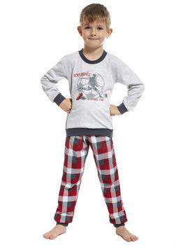 cumpără Pijama p-u baieti Cornette DR 966/66 în Chișinău