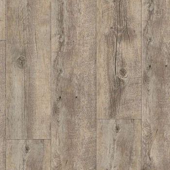 Дизайнерская плитка GERFLOR Creation 30 DB 0456 Ranch, Size: 230 x 1500 mm