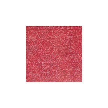 Latina Ceramica Напольная плитка Village Rojo 30x30см