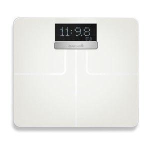 купить Index Smart Scale White в Кишинёве