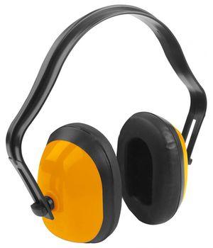 cumpără Casti protectie urechi (impotriva zgomotului) TOLSEN în Chișinău