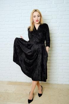 купить Платье Simona ID 9581 в Кишинёве