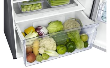 купить Холодильник SAMSUNG RT46K6340S8/UA в Кишинёве