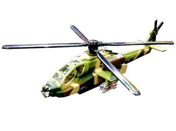 купить Вертолет военный музыкальный в Кишинёве