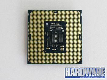 cumpără Procesor CPU Intel Core i5-7400 3.0-3.5GHz în Chișinău