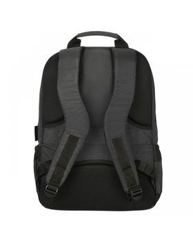 "17.3"" Рюкзак для ноутбука Tucano Lato, Black"