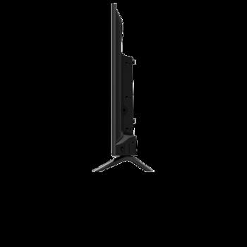"купить Televizor 32"" LED TV Hisense 32B6700HA, Black в Кишинёве"